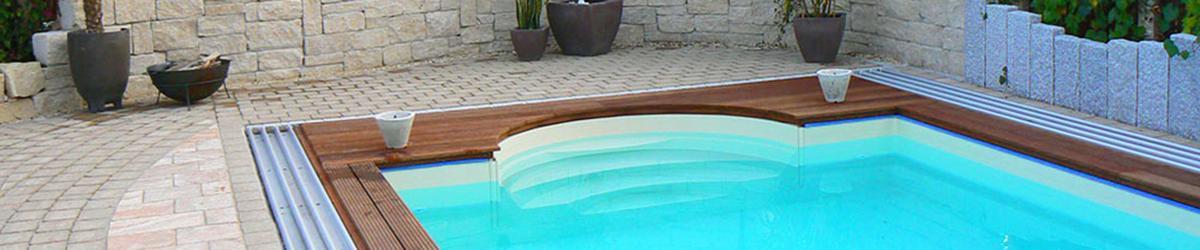 Pollet Galabau Isny Poolbau