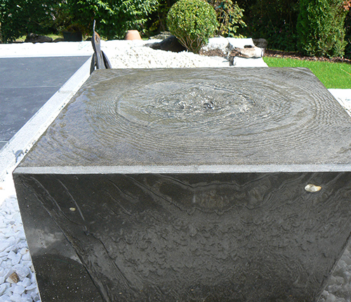 Pollet Galabau Isny Wasserspiele