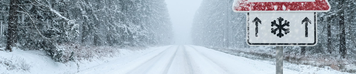 Pollet Galabau Isny Winterdienst